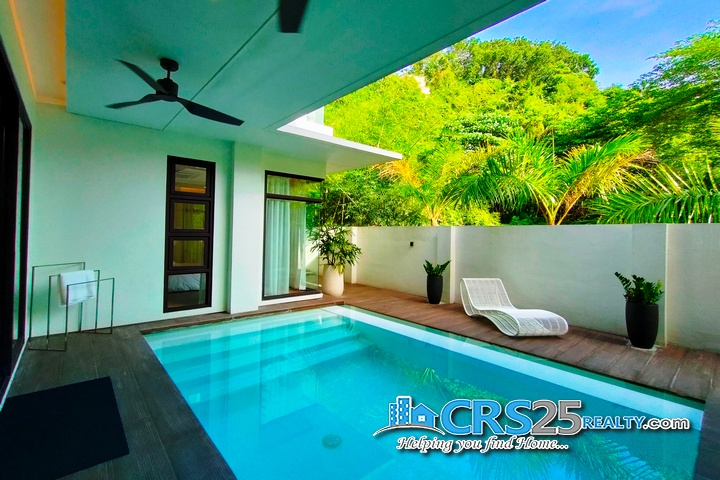 House for Sale in Maria Luisa Cebu 13