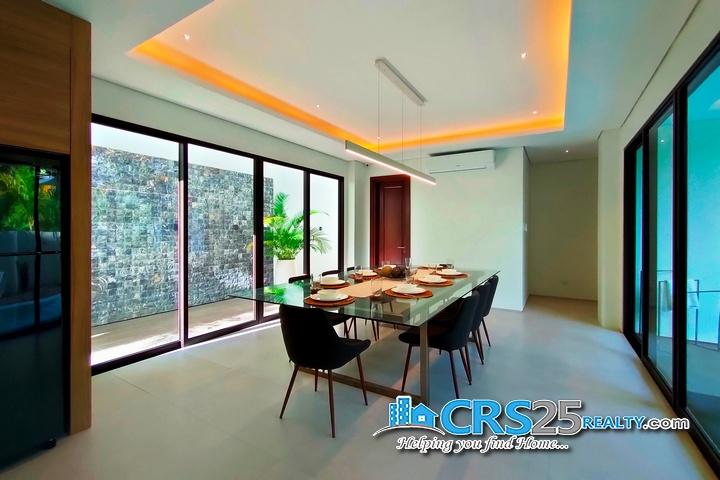 House for Sale in Maria Luisa Cebu 14