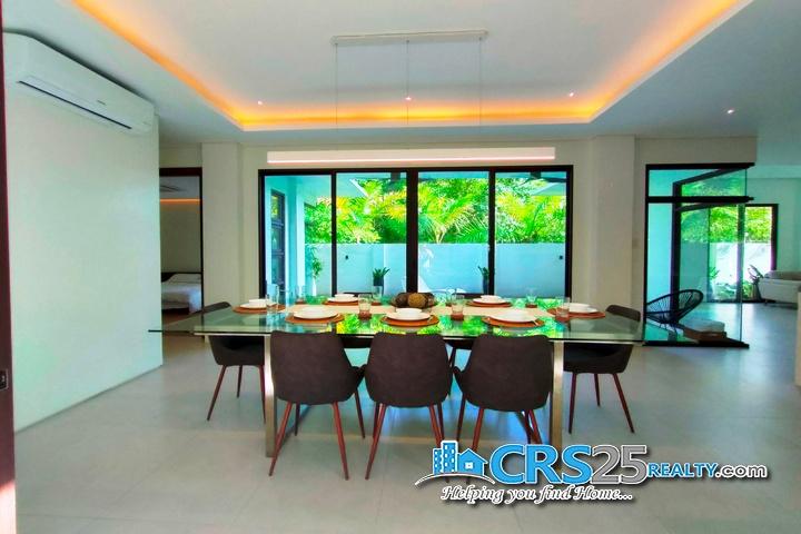 House for Sale in Maria Luisa Cebu 17