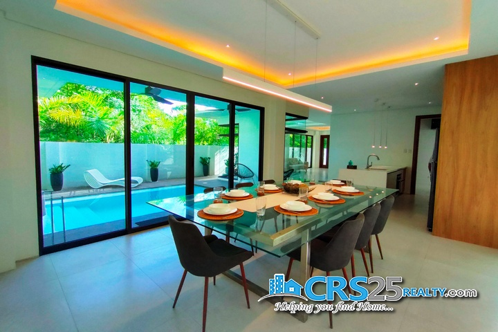 House for Sale in Maria Luisa Cebu 18