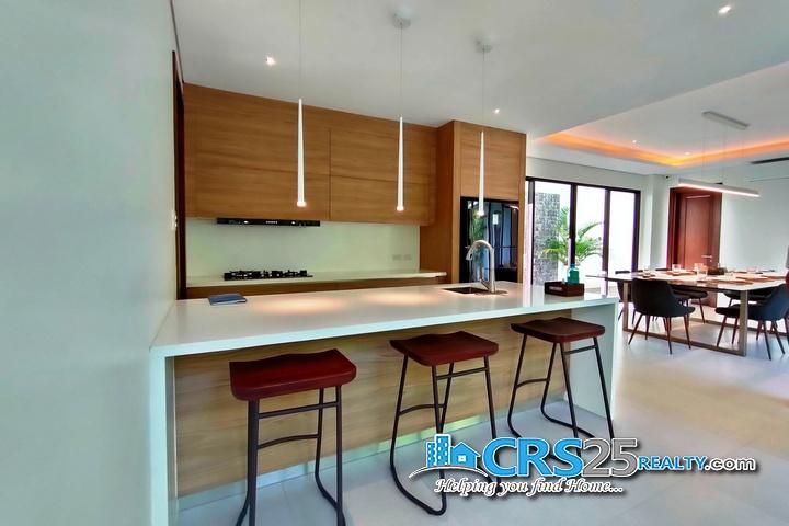 House for Sale in Maria Luisa Cebu 20