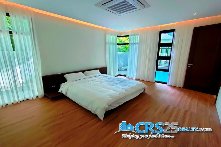 House for Sale in Maria Luisa Cebu 27