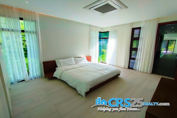 House for Sale in Maria Luisa Cebu 32