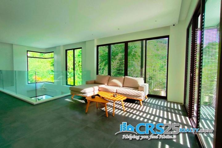 House for Sale in Maria Luisa Cebu 38