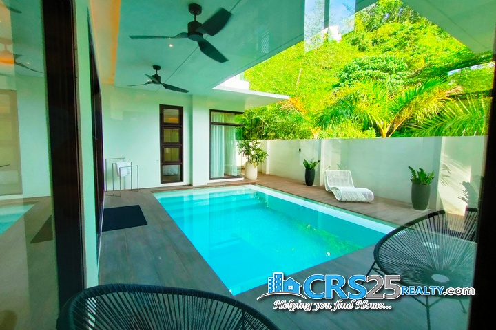 House for Sale in Maria Luisa Cebu 9
