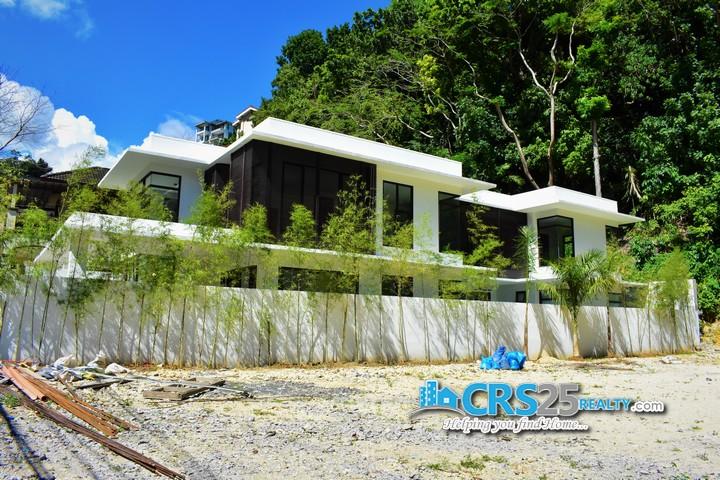 Modern House for Sale in Maria Luisa Cebu 7