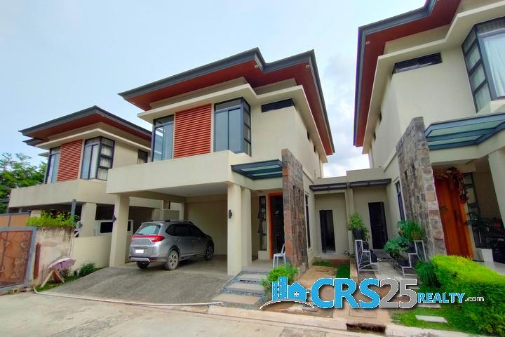 Botanika House Talamban Cebu 2