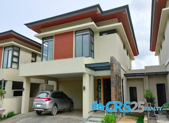 Botanika House Talamban Cebu 3
