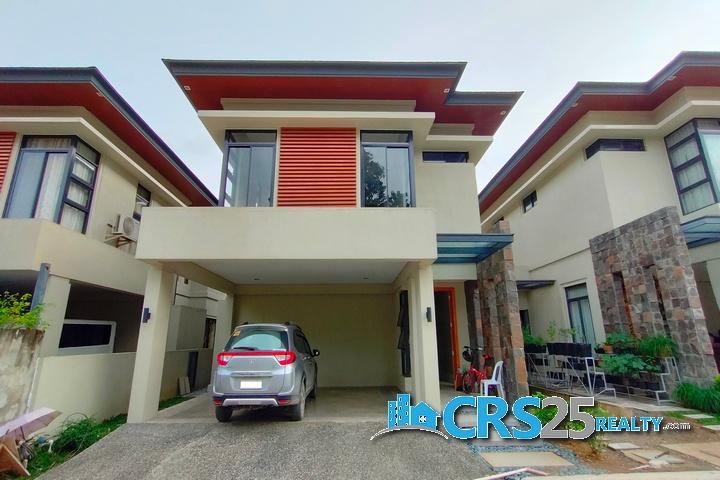 Botanika House Talamban Cebu 5