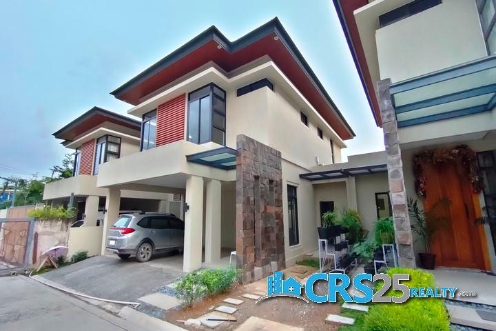 Botanika House Talamban Cebu 6