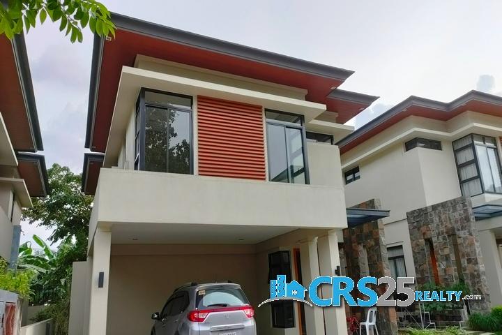 Botanika House Talamban Cebu 7