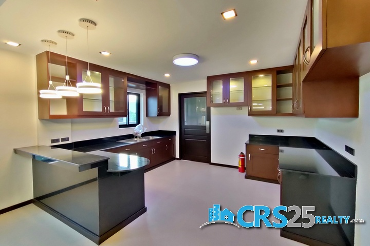 House for Sale in Kishanta Talisay Cebu 16