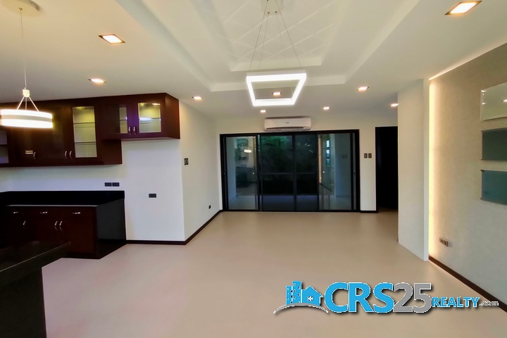 House for Sale in Kishanta Talisay Cebu 21