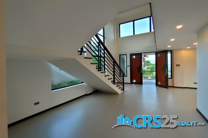 House for Sale in Kishanta Talisay Cebu 29