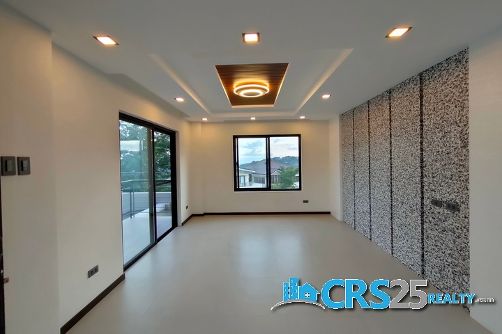 House for Sale in Kishanta Talisay Cebu 31