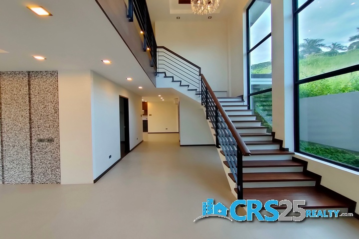 House for Sale in Kishanta Talisay Cebu 33