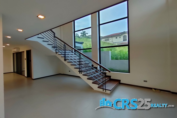 House for Sale in Kishanta Talisay Cebu 34