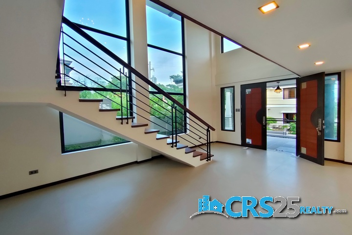 House for Sale in Kishanta Talisay Cebu 36