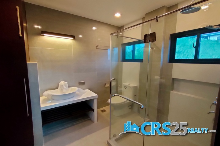 House for Sale in Kishanta Talisay Cebu 38