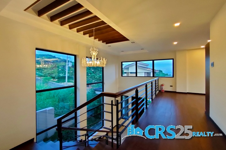 House for Sale in Kishanta Talisay Cebu 43