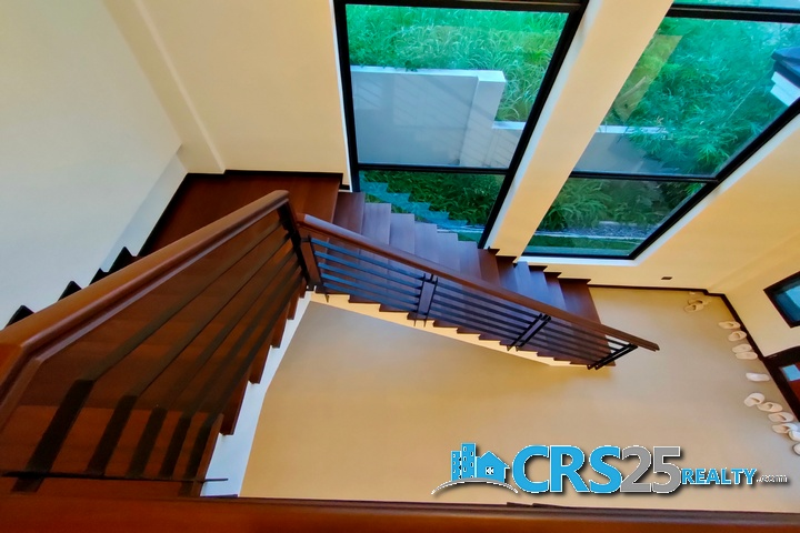 House for Sale in Kishanta Talisay Cebu 44