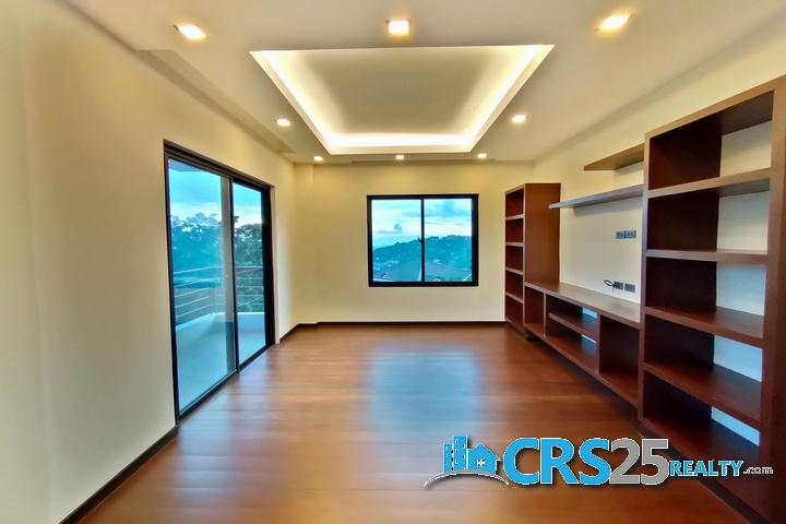 House for Sale in Kishanta Talisay Cebu 46