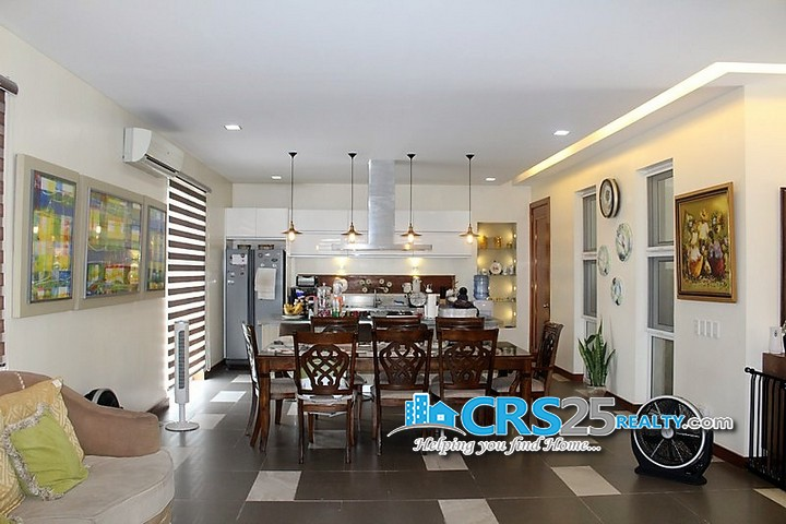House in Banawa Cebu 4