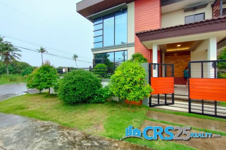 House in Corona Del Mar Talisay Cebu 14