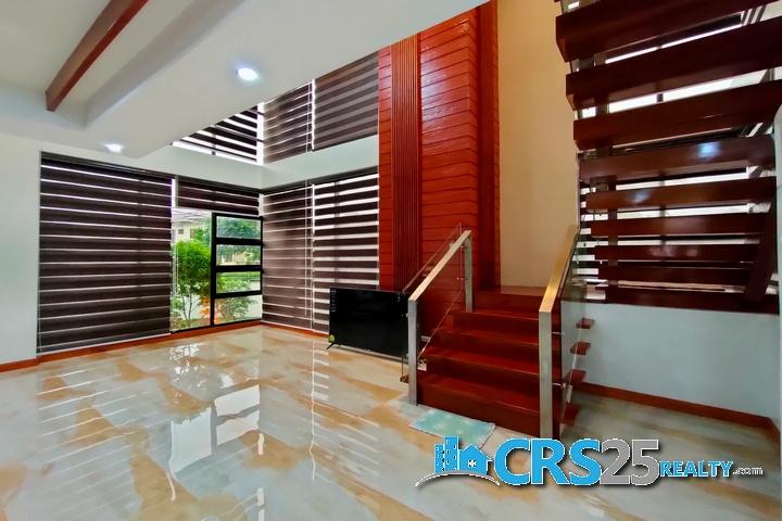 House in Corona Del Mar Talisay Cebu 18