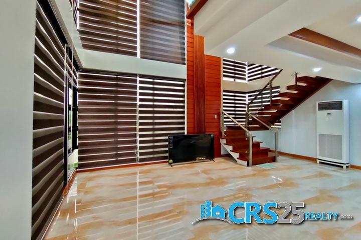 House in Corona Del Mar Talisay Cebu 19