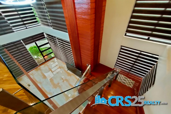 House in Corona Del Mar Talisay Cebu 26