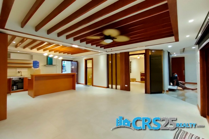 House in Corona Del Mar Talisay Cebu 34