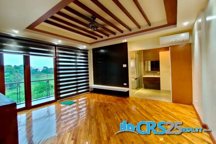 House in Corona Del Mar Talisay Cebu 40