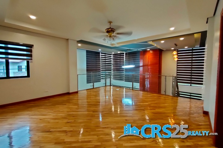 House in Corona Del Mar Talisay Cebu 44