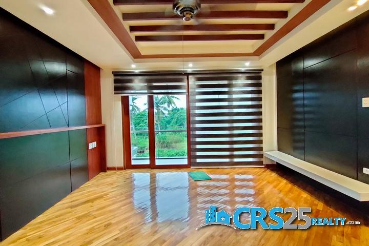 House in Corona Del Mar Talisay Cebu 47