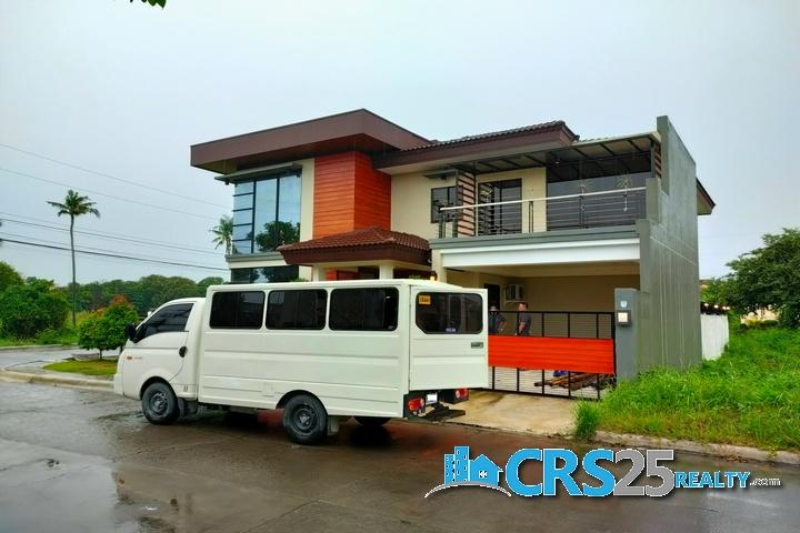 House in Corona Del Mar Talisay Cebu 6