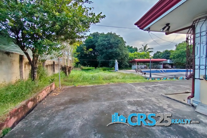 Bungalow House with Pool in Liloan Cebu 11