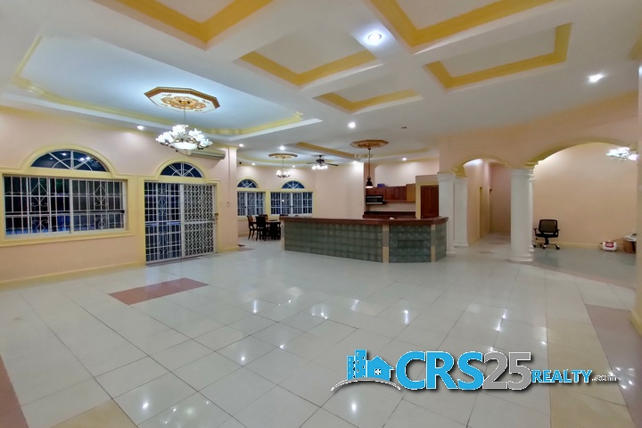 Bungalow House with Pool in Liloan Cebu 16
