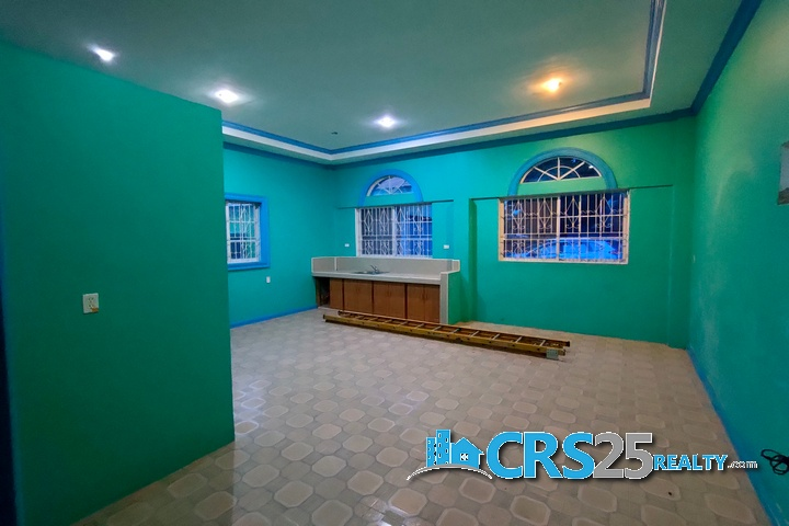 Bungalow House with Pool in Liloan Cebu 28