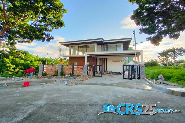 House Near Beach in Lapu Lapu Cebu 3