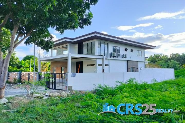House Near Beach in Lapu Lapu Cebu 7