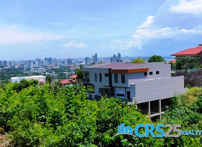 House for Sale in South Hills Labangon Cebu City 2