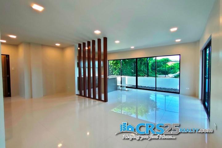 House for Sale in Vista Grande Talisay Cebu11