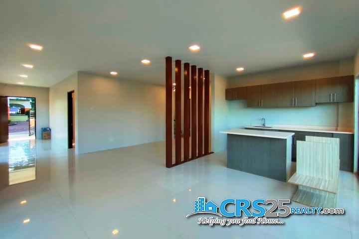 House for Sale in Vista Grande Talisay Cebu12