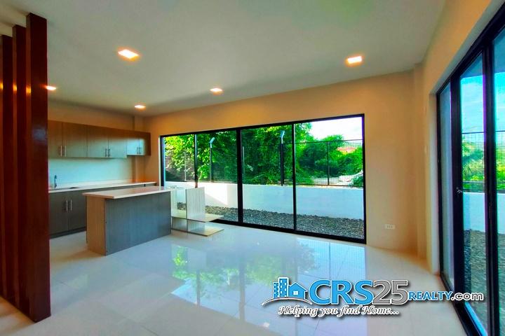 House for Sale in Vista Grande Talisay Cebu14