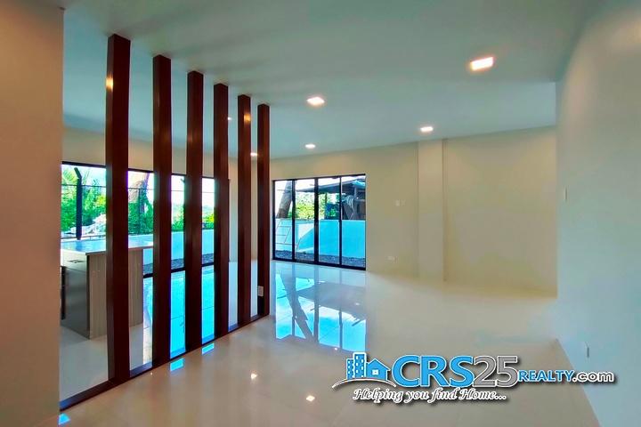House for Sale in Vista Grande Talisay Cebu15