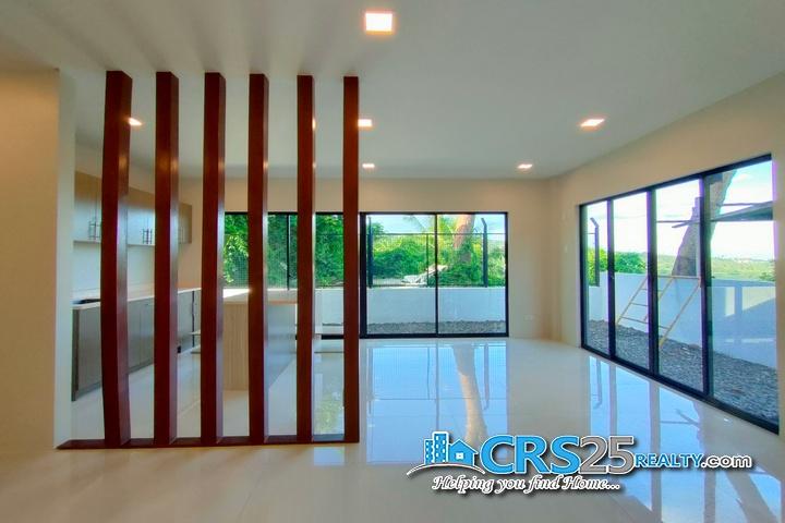 House for Sale in Vista Grande Talisay Cebu17