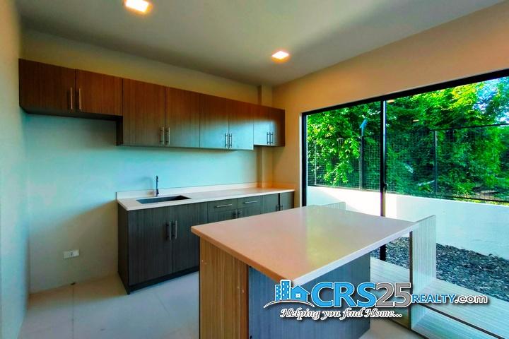 House for Sale in Vista Grande Talisay Cebu19