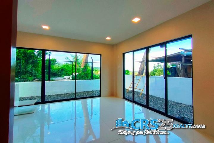 House for Sale in Vista Grande Talisay Cebu20