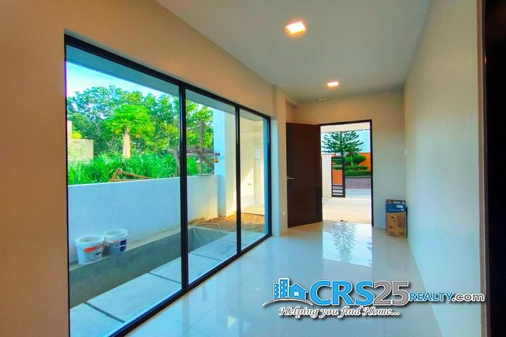 House for Sale in Vista Grande Talisay Cebu21